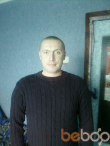 Фото мужчины evgeniy, Москва, Россия, 33