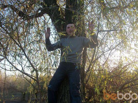 Фото мужчины jania_82, Кагул, Молдова, 34
