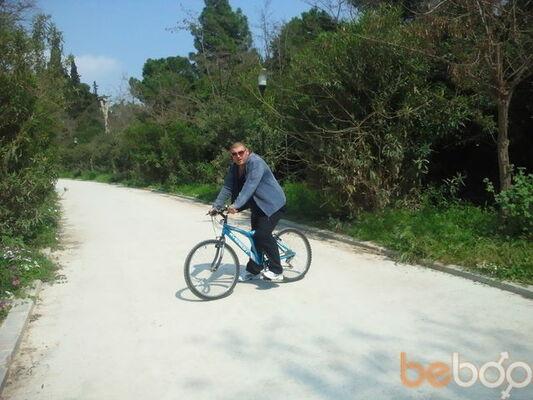 Фото мужчины dima04, Афины, Греция, 38