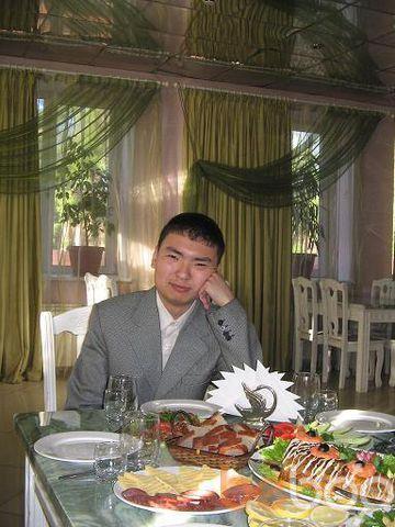 Фото мужчины Azamat84, Семей, Казахстан, 32