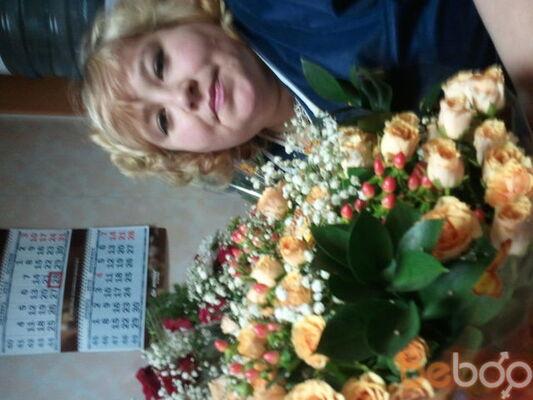 Фото девушки оксана, Москва, Россия, 42
