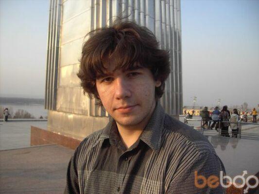 Фото мужчины guitarast, Самара, Россия, 29