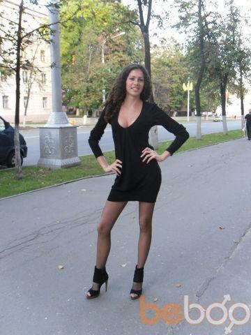 Фото девушки svetik, Москва, Россия, 29