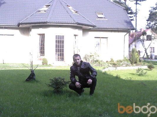 Фото мужчины сладкий, Черновцы, Украина, 32