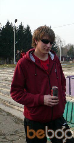 ���� ������� jorikk, ������, ������, 28