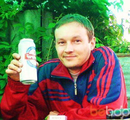 Фото мужчины Grek, Волчанск, Украина, 41