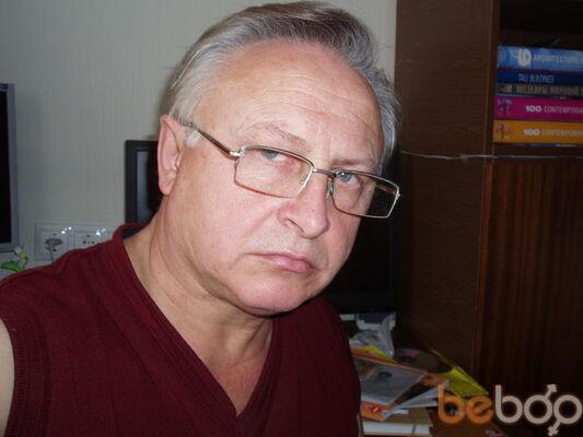 Фото мужчины Sarovan, Киев, Украина, 51
