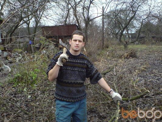 Фото мужчины aktor, Киев, Украина, 36