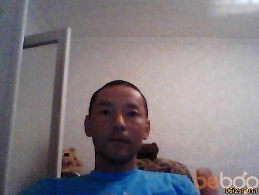 Фото мужчины acer, Кокшетау, Казахстан, 33