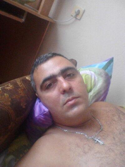 Фото мужчины Армен, Москва, Россия, 35