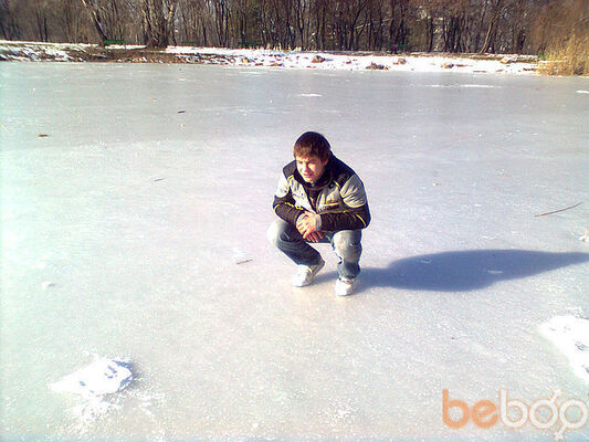 Фото мужчины Artiom, Кишинев, Молдова, 24