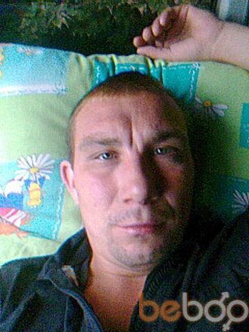 ���� ������� alex, ������, ������, 41