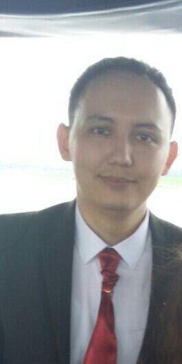 Фото мужчины Медет, Астана, Казахстан, 24