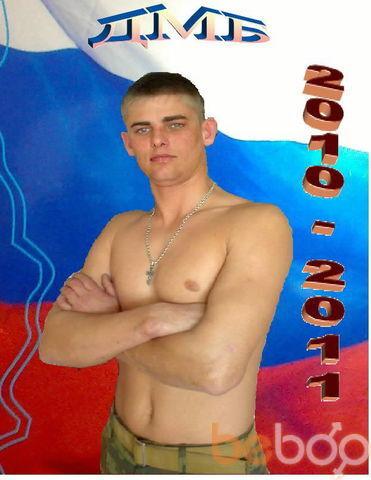Фото мужчины Aleks, Юрга, Россия, 28