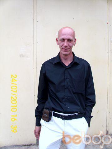 Фото мужчины degeleff, Всеволожск, Россия, 33