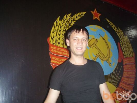 Фото мужчины Петя зауглом, Волгоград, Россия, 30