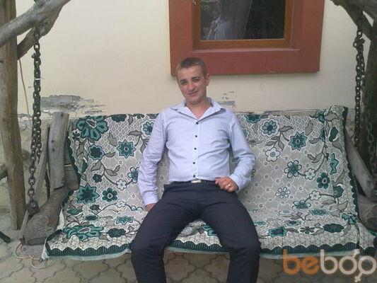 Фото мужчины eniakok, Одесса, Украина, 33