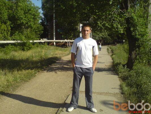 Фото мужчины виталька, Энгельс, Россия, 27