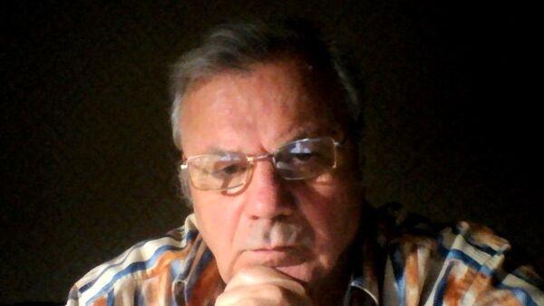 Фото мужчины Виктор, Бендеры, Молдова, 64
