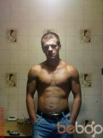 Фото мужчины tatoist, Одесса, Украина, 32