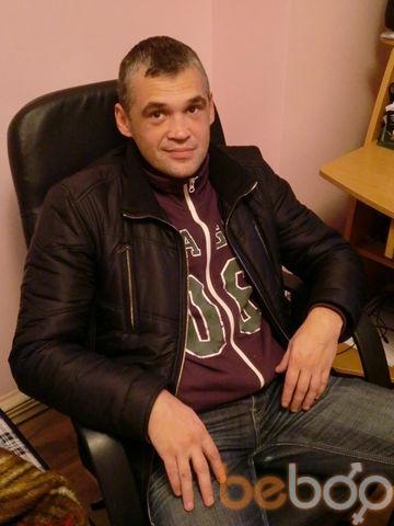 ���� ������� vishenka, �������, �����, 44