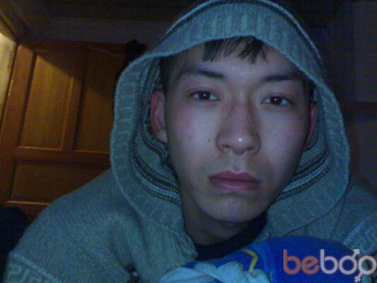 Фото мужчины Mark2, Аксай, Казахстан, 28