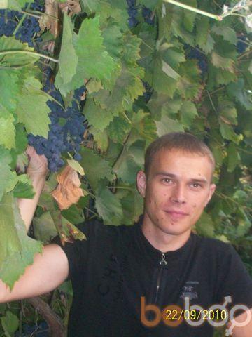 Фото мужчины Вовка, Комсомольск-на-Амуре, Россия, 30