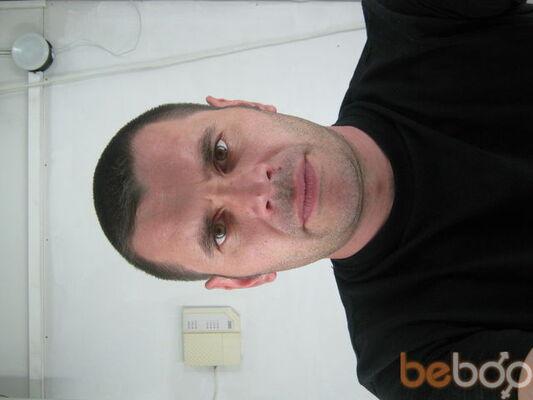 ���� ������� vadimon, ������, �������, 36