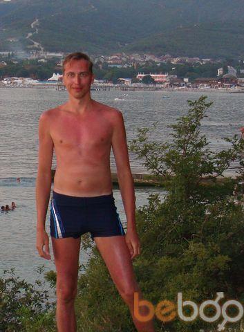 Фото мужчины vitt111, Москва, Россия, 35