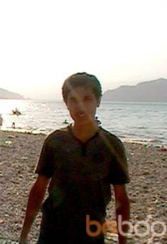Фото мужчины Отабек, Ташкент, Узбекистан, 26