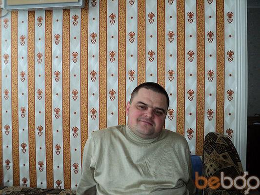 Фото мужчины серж, Винница, Украина, 38