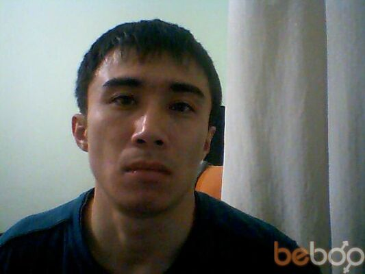 ���� ������� alban, ������, ���������, 36