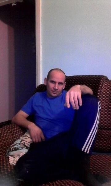 Фото мужчины Виталий, Ижевск, Россия, 34
