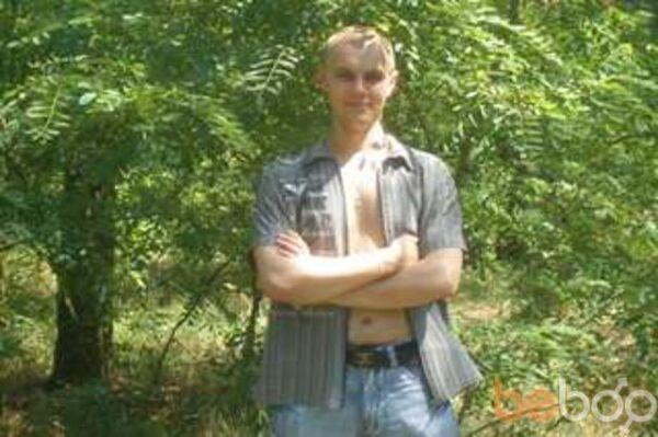 Фото мужчины SANIA, Гомель, Беларусь, 28