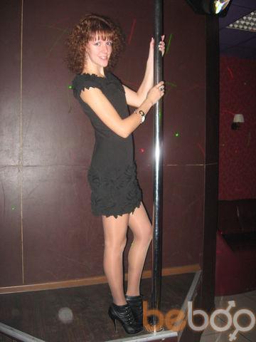 ���� ������� Katrin, ������, ������, 31