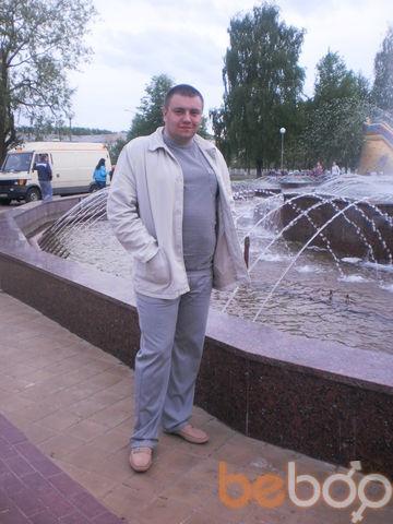 Фото мужчины boogimen, Минск, Беларусь, 33