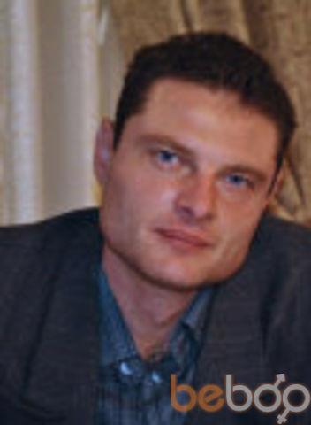 ���� ������� alexandr am, �������, �������, 39