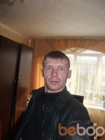 ���� ������� Andry, ��������, ������, 31