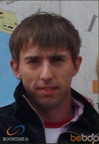 Фото мужчины Serko, Рига, Латвия, 35