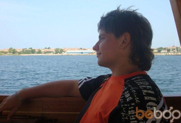 Фото мужчины LeYar, Минск, Беларусь, 25