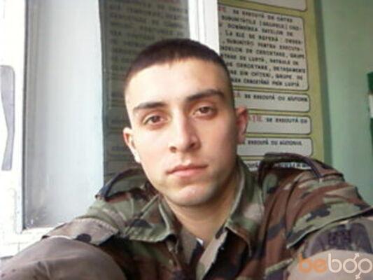 Фото мужчины ilie, Кишинев, Молдова, 26