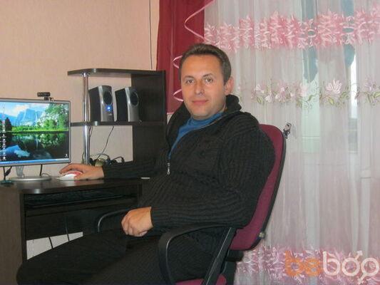 ���� ������� serg_boshik, ����, �������, 45