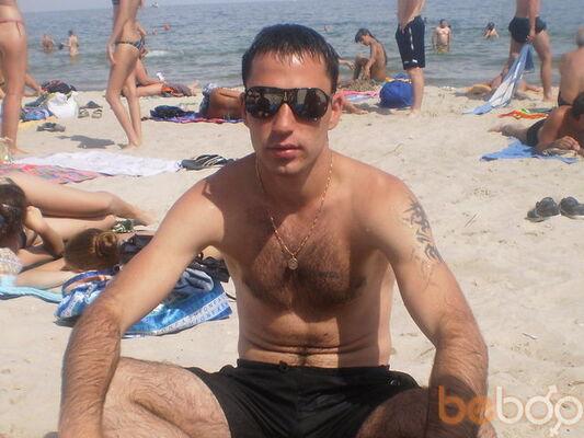 Фото мужчины ivan, Одесса, Украина, 29