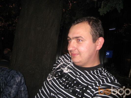 Фото мужчины abbat, Новомосковск, Украина, 33