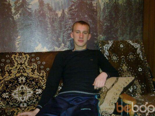 Фото мужчины Дима, Георгиевск, Россия, 25