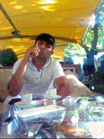 Фото мужчины GUGO, Ереван, Армения, 26