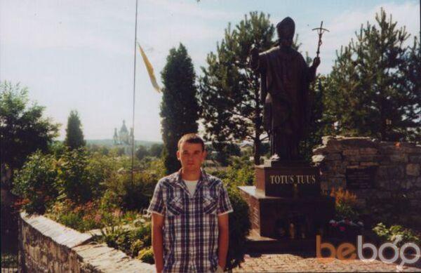 Фото мужчины Сладкий, Минск, Беларусь, 33