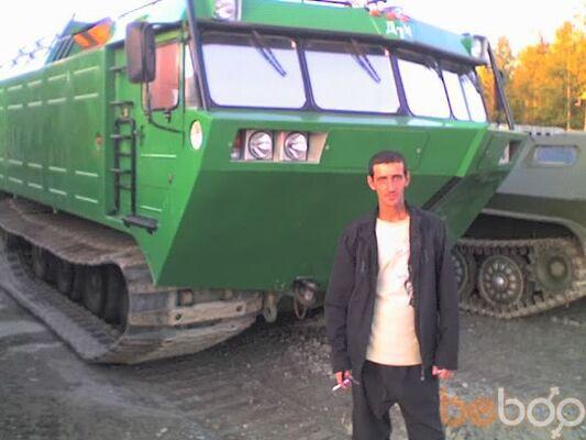 Фото мужчины pont, Тюмень, Россия, 35