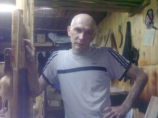 Фото мужчины гена, Липецк, Россия, 49