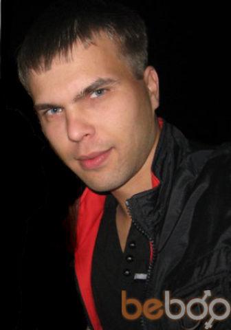 Фото мужчины Alexandr, Омск, Россия, 28